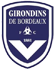 Football Club Girondins de Bordeaux