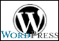 Formation CMS Wordpress